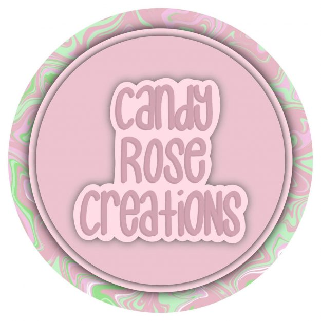 Candy Rose Creations